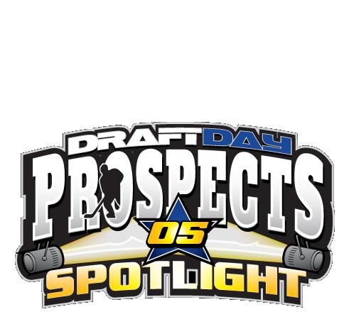 Draftday Prospects 05 Spotlight